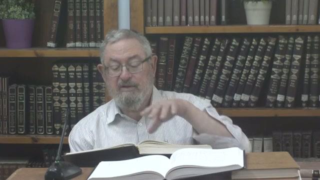 מצות קידוש השם - האם מותר להסגיר יהודי לגוי כשכולם יהרגו ?