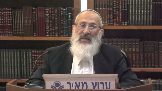 """הרב יהודה ליאון אשכנזי זצ""""ל (מניטו)"""