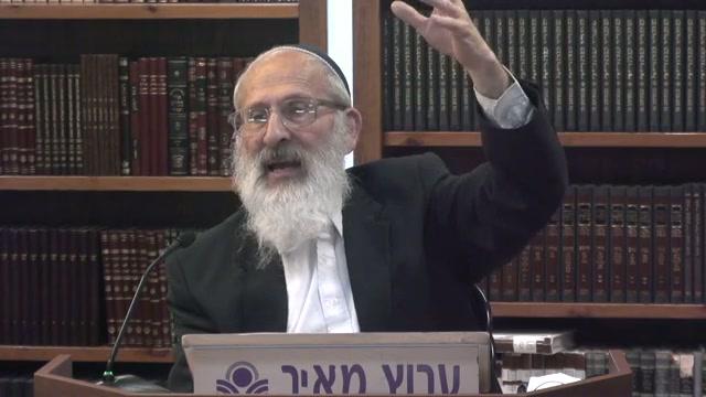 כמה כסף יש להוסיף על מנת להעסיק פועל יהודי במקום גוי?