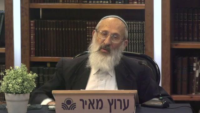 האם מותר לשבת בבית הכנסת רגל על רגל?