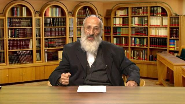 מה היחס שלנו לבית המשפט העליון בישראל?