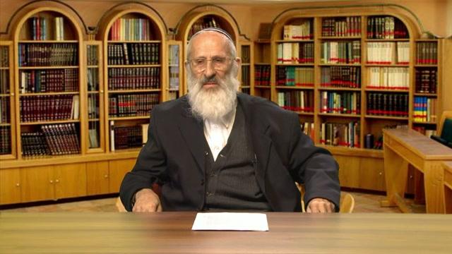"""האם י""""ט בכסלו הוא חג בעל משמעות כלל ישראלית?"""