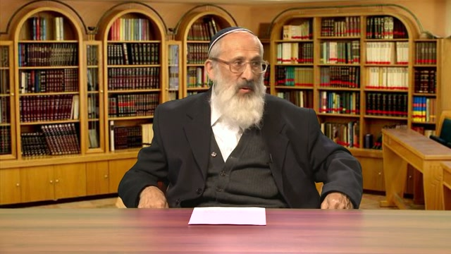 מהי צורת השלטון האידאלית על פי היהדות?