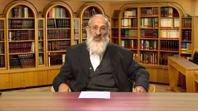 האם היהדות היא קפיטליסטית או סוציאליסטית?