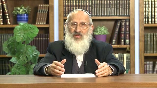 אם התורה היא נכונה, איך יתכן שלאורך ההיסטוריה רק מיעוט בעם היהודי היה דתי?