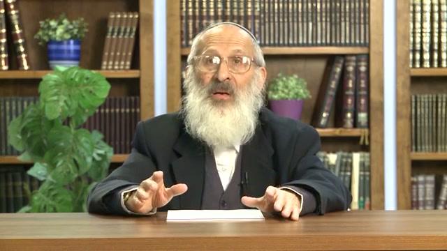 למה דווקא בעם ישראל יש כל כך הרבה מחלוקות ופילוגים?