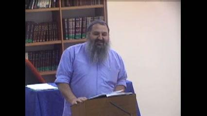 אגרת הרב קוק לתלמיד שסבל ממשבר ביהדותו