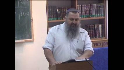"""""""ואת השבועה שנשבעת לאברהם אבינו בהר המוריה"""""""