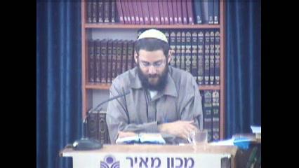 העלאת ארון ה  לירושלים - פרקים ו,ז