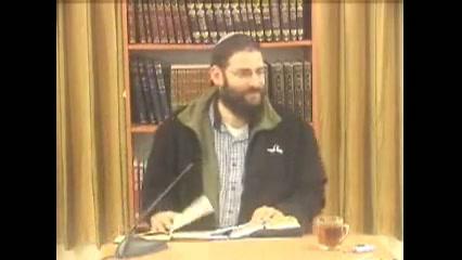 תוכחת נתן הנביא לדוד המלך על חטא בת שבע