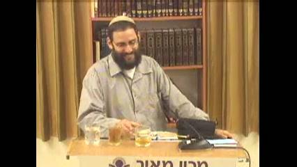 כבוש ערי המבצר בארץ כנען אחרי מות יהושוע - פרק א