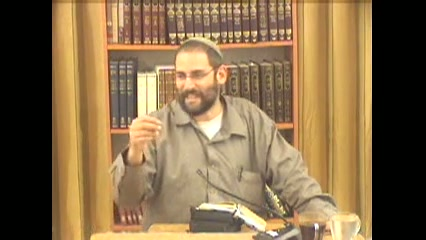הקרע שלא אובחן - עיון בספר יהושוע פרק כב