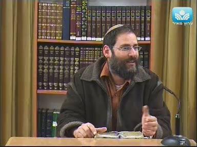 מדוע שבט יהודה עוזר לשבט שמעון