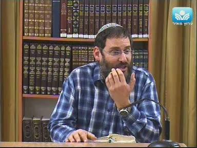 הנאום הקשה של פנחס ונציגי ישראל כנגד בני גד וראובן