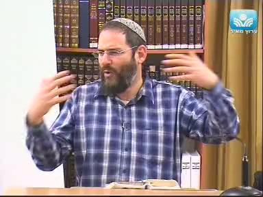 מדוע הוקם המזבח הגדול של בני גד ובני ראובן בעבר הירדן המזרחי ?