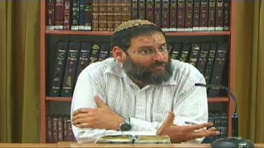 """מעמד הנשים בתנ""""ך והשפעתן בציבוריות הישראלית - חלק ב"""