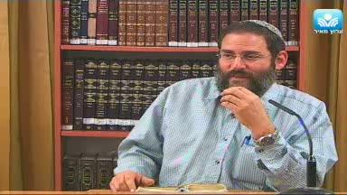 על חורבות פנואל קמה מדינת ישראל