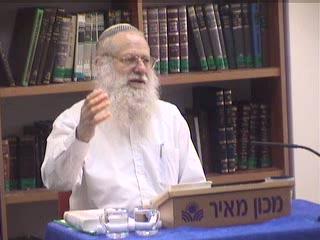 הבנת המושג קודש הקודשים ביחס לספר הכוזרי