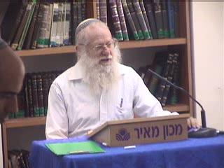 היכולת הישראלית הסגולית לגלות את רצונו הטוב של הבורא בעולם