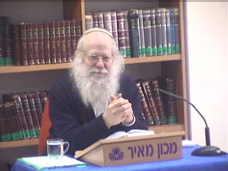 אמונת ישראל באלהי אברהם יצחק ויעקב