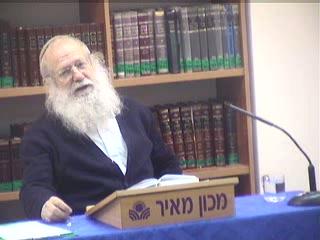 ייחודו של עם ישראל - חלק א