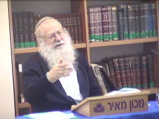 חשיבות השימוש בתאריך עברי דווקא כחלק מגילוי האמונה