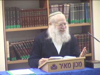 ההבדל בין הופעת דת ישראל לדתות אחרות