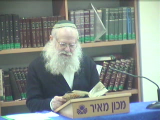 הנפילה של עם ישראל אחרי מתן תורה
