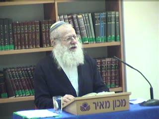"""""""אשר נתן לנו את תורתו"""" - התורה נתנה ל עם ישראל דווקא"""