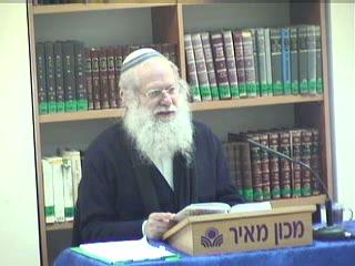 סגולת ישראל וחידוש הנבואה