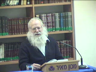 תפקידו של עם ישראל - גילוי הטוב האלוהי בעולם