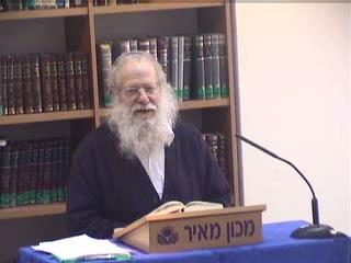 שכרם של היהודים ששרדו בגלות בשומרם את יהדותם