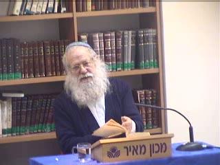 ההבדלים בין גר לישראל לדעת רבי יהודה הלוי - המשך פסקה קיד