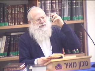 ארץ ישראל - מקום גילוי האלוקים
