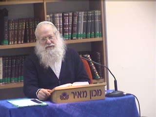 גילוי האמונה בארץ ישראל