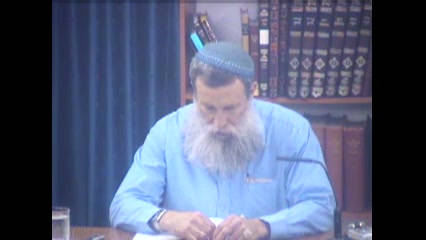 ישראל ותחייתו פסקה ג