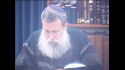 התוכן הישראלי המיוחד - החיים הקדושים