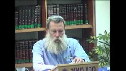 ישראל מספרים תהילות ה  - ישראל ותחייתו פסקה א