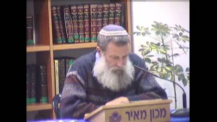 """""""התוכן הישראלי המיוחד הוא אור הקודש היותר מעומק שבעולם"""""""