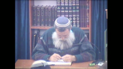השאיפה הישראלית לחידוש העולם ברום טהרת הקודש