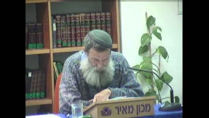 עתידים ישראל לרומם את המציאות על כל ערכיה