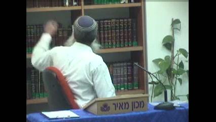 ה  צבאות הוא ה  אלהי ישראל