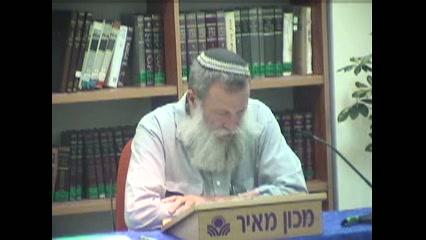הרוחות הנושבות בישראל :הרוח המוסרית , הלאומית , החברתית והדתית
