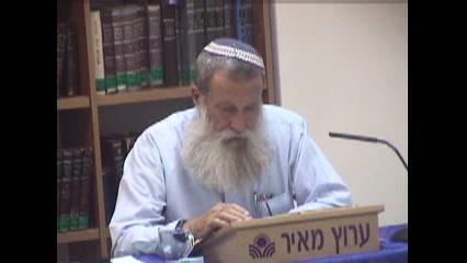 תוצאות נשמת ישראל בהתפרצות החיים
