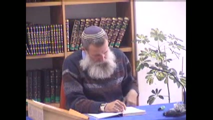 טבע הנשמה הכללית של ישראל הוא אלוהיותה