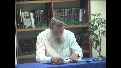 השבח המוסרי של אנשי המושבות העבריות