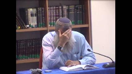 לימוד האמונה מוסיף חיים בלימוד שאר מקצועות התורה