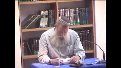 קריאתו של הרב קוק לעסוק במקצוע האמונה שהוא הכשרון העיקרי של תורת ארץ ישראל