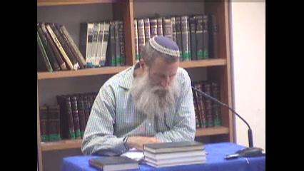 גישתו של הרב קוק בלימוד נסתר