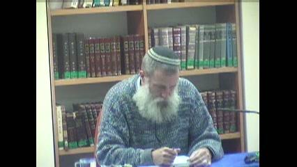"""אחיזת הצדדים של פלא החיים בקדושת ארץ ישראל """"ארץ החיים"""""""